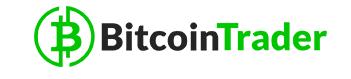 Bitcoin Trader.PNG