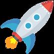 rocket_emoji.png