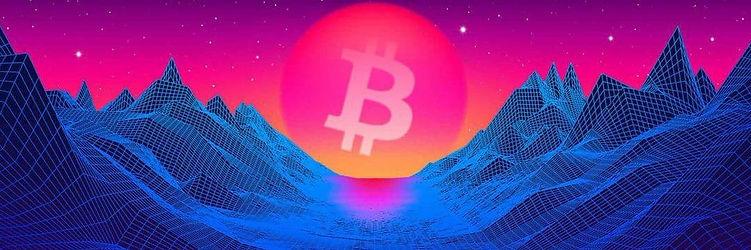 bitcoin wave design.JPG