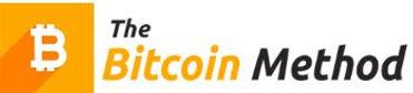 Bitcoin Method Sverige.JPG