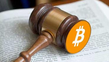 bitcoin staten.JPG