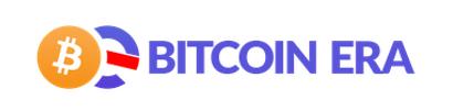 Bitcoin Era.PNG