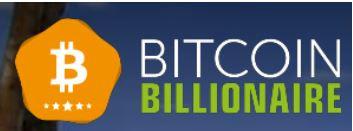 Bitcoin Billionaire Sverige.JPG