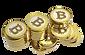 en hög med bitcoin mynt.png