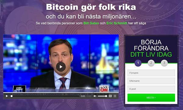 bitcoin trader startsida.JPG
