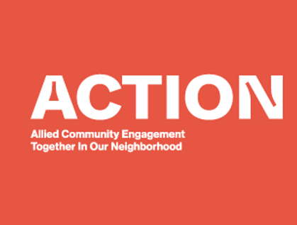 Action_Logo (1).png