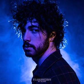 Dylan Hartigan - My Island.jpg
