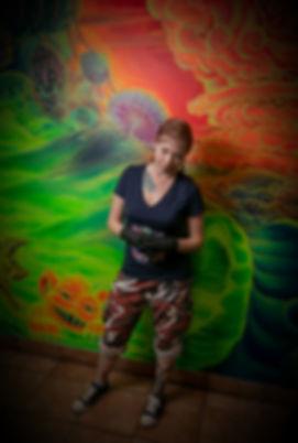 Sarah-121_edited.jpg