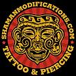ShamanMods WIX temp.png
