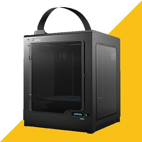 IMPRIMANTE 3D ZORTRAX M300