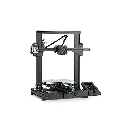 IMPRIMANTE 3D CREALITY ENDER 3 V2