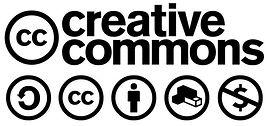licences-creative-commons1.jpg