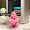Thumbnail: IMPRIMANTE 3D MAKERPI M1