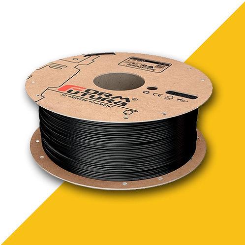 FormFutura - Premium PLA - 1.75 mm - 2.3 kg
