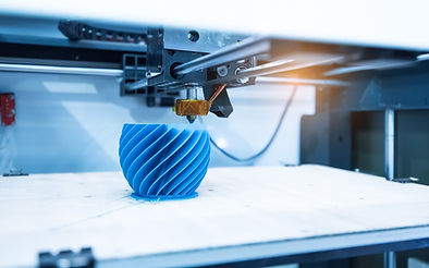 3D-Drucker-1200x750.jpg