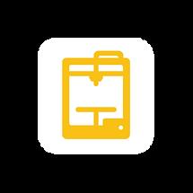 icone printer.png