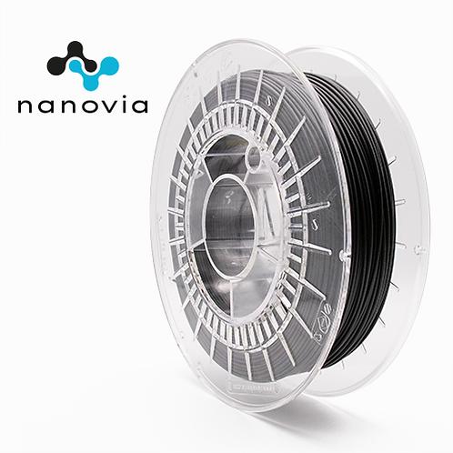 FILAMENT ABS CF NANOVIA 500g / 2kg