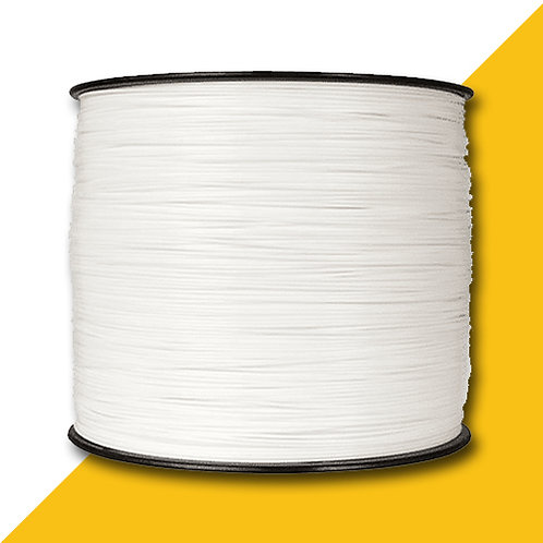 FILAMENT PLA 4.4kg MAKERBOT XXL 1.75mm