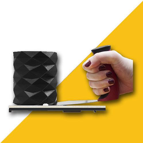 Spatule pour imprimante 3D