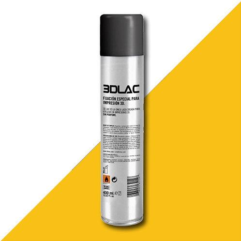 Spray adhésif 3DLAC
