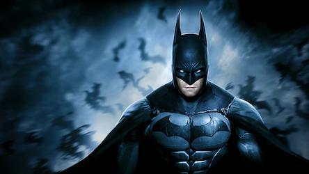J'IMPRIME BATMAN EN 3D ! [ IMPRIMANTE 3D ]