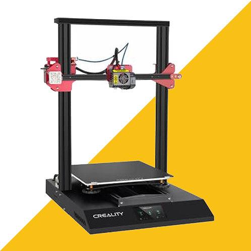 IMPRIMANTE 3D CREALITY CR-10 S PRO