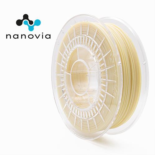 FILAMENT ABS AF NANOVIA 500g / 2kg