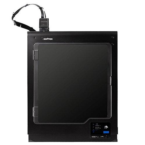 IMPRIMANTE 3D ZORTRAX M300 PLUS
