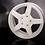 Thumbnail: FILAMENT Z-NYLON ZORTRAX 800g