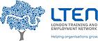 LTEN Logo.png