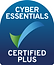 Cyber Essential Plus logo white bg.png