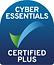 Cyber Essential Plus logo white bg.png