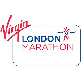 virgin-london-marathon.jpg