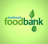 Southwark Foodbank logo.jpg
