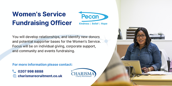 Pecan Women's Services Fundraising Officer PNG.png