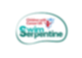 Swim-Serpentine-logo.png
