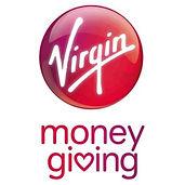 Virgin money giving.jpg