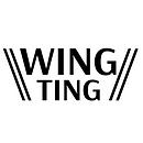 Wing Ting Logo.PNG