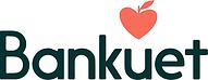 Bankuet logo white background.png