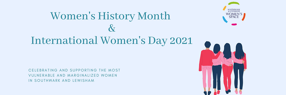 Women's History Month Website slide.png