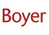 BoyerLogo_A4_CMYK-1.png