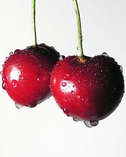 cherry-time-1323513.jpg
