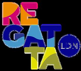 Regatta London Logo 1 20109.png