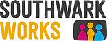 Southwark Works Logo_RGB.jpg