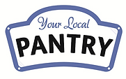Your Local Pantry Logo.png