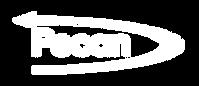 Pecan