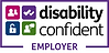 Disability confident employer white bg.p