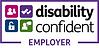 Disability confident employer white bg.p