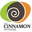 The Cinnamon Network