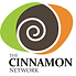 The Cinnamon Network